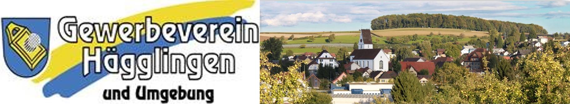 Gewerbeverein Hägglingen